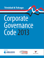 TTCGC 2013 Cover.png